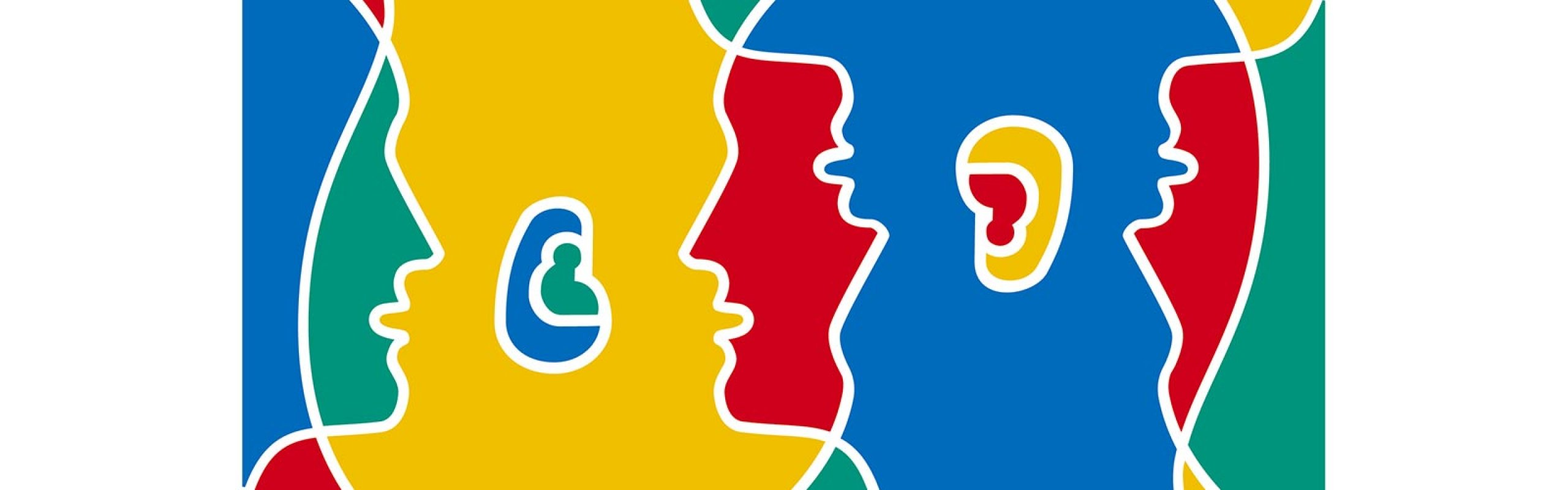 European Day of Languages - 2016