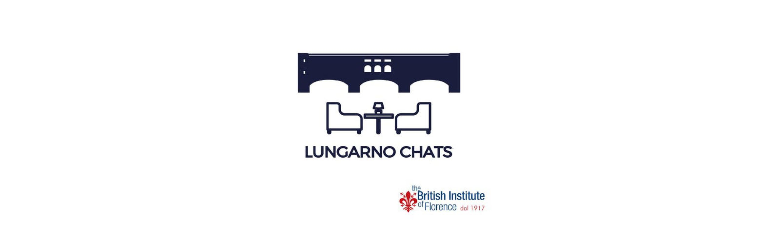 Lungarno Chats | Conversations with inspiring individuals