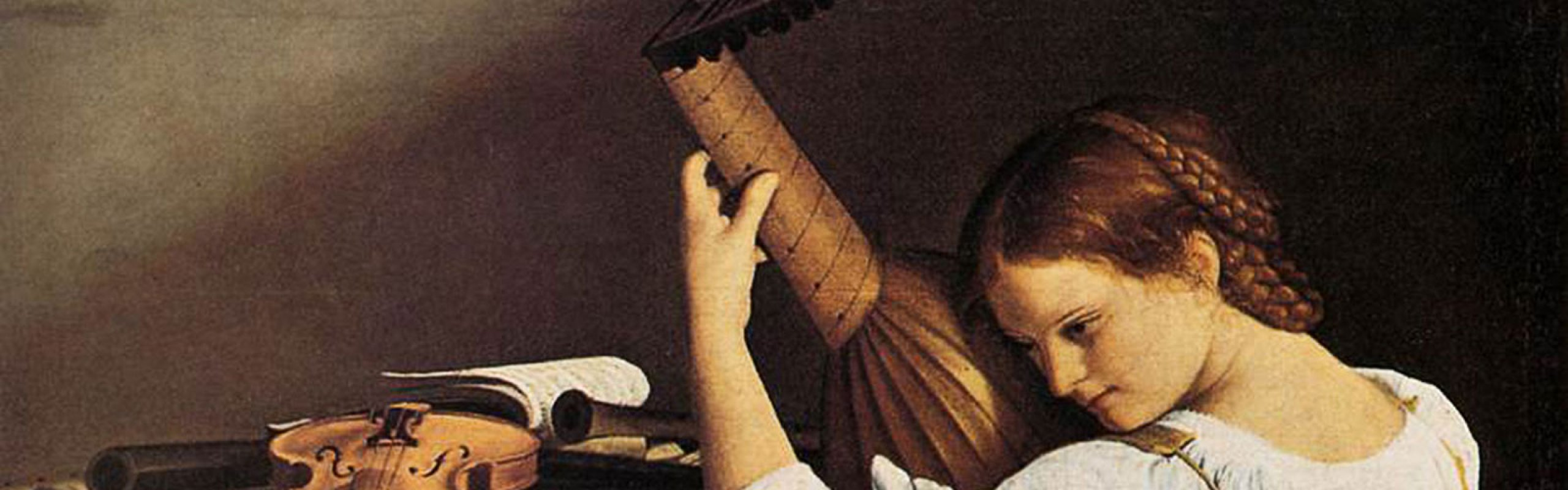 La liberazione della Donna: music, theatre and sexual politics in early Seicento Florence